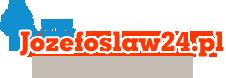 Józefosław 24.pl – portal informacyjny Józefosławia Julianowa i okolic. Obejmuje miejscowości – Józefosław Julianów Piaseczno.