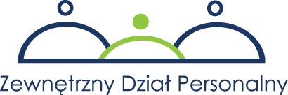 zdp_logo_male