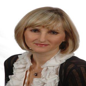 Katarzyna Nowocin-Kowalczyk