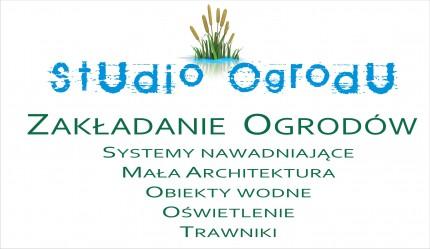 logo.www