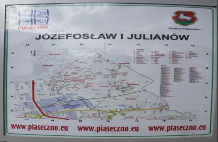 Jozefoslaw24.pl