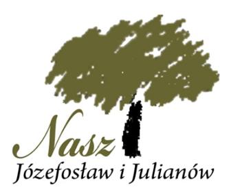 """Stowarzyszenie  """"Nasz Józefosław i Julianów"""""""