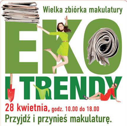 Eko Trendy Piaseczno