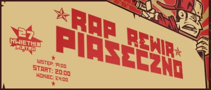 rap-rewir