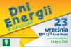 Dni Energii w Piasecznie