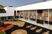 RDH - projekt szkoły 2