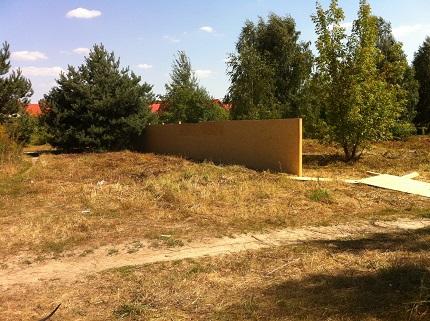 Ogrodowa-3