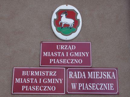 Józefosław24.pl