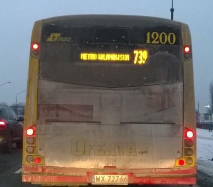739 Jozefoslaw24