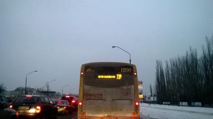 Jozefoslaw24 pl 739