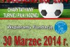 Piaseczno Cup 2014