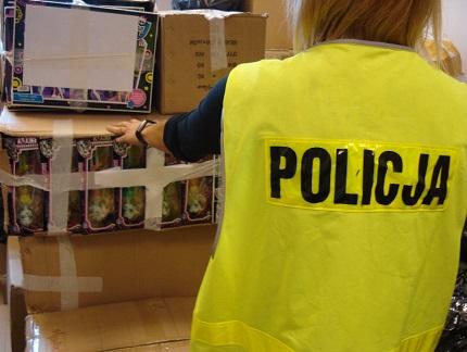kpppiaseczno policja waw pl