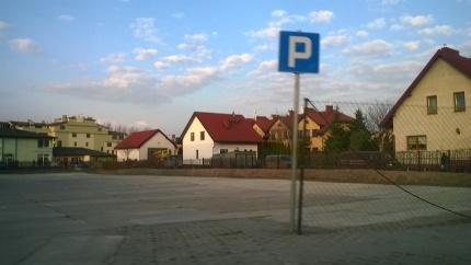 ul. Kameralna