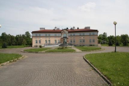 22_teren_obserwatorium