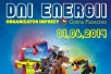 Dni energii