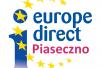 Europe Direct Piaseczno