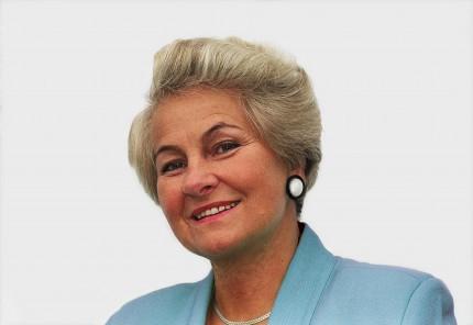 Hanna Krzyzewska