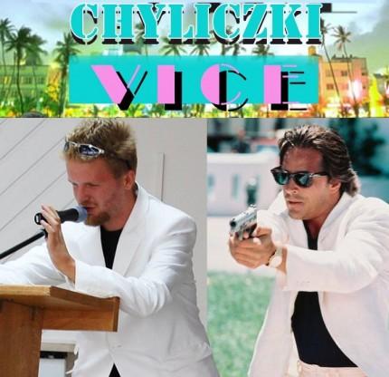 Chyliczki_Vice