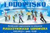 Gmina Piaseczno Lodowisko