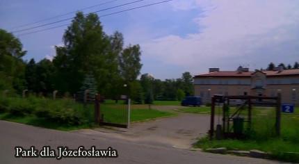 fot. Film promujący gminę Piaseczno