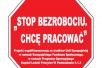 PUP Piaseczno