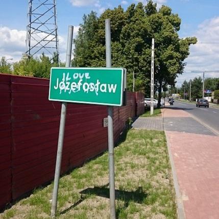 Józefosław
