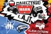 WARN Piaseczyński
