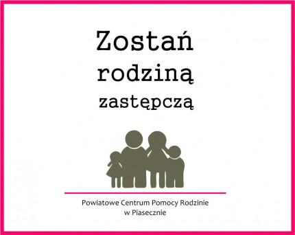 Starostwo Powiatowe w Piasecznie