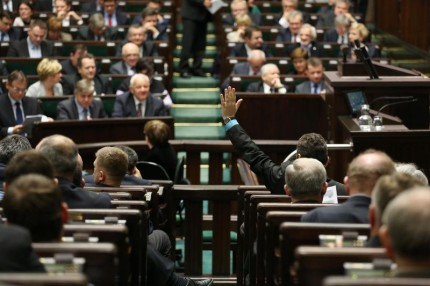 fot. Sejm.gov.pl