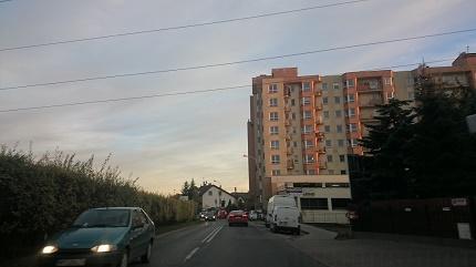 Geodetów Józefosław