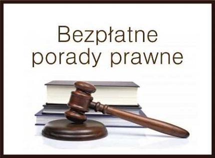 fot. Pomoc Prawna Starostwo Piaseczno