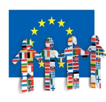 fot. MPIPS / Unia Europejska