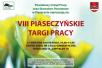 fot. Starostwo Piaseczno