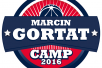 Gortat Camp