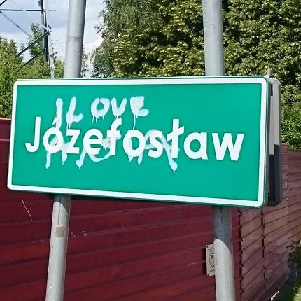 Józefosław24