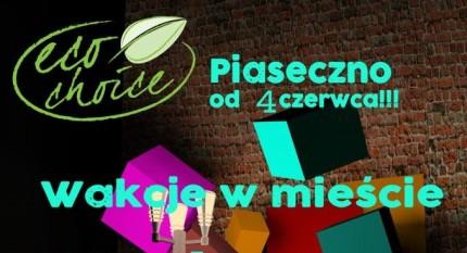 fot Gmina Piaseczno