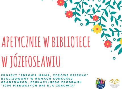fot. Biblioteka Józefosław