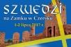 fot. Zamek w Czersku