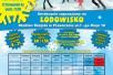 Lodowisko-696x980