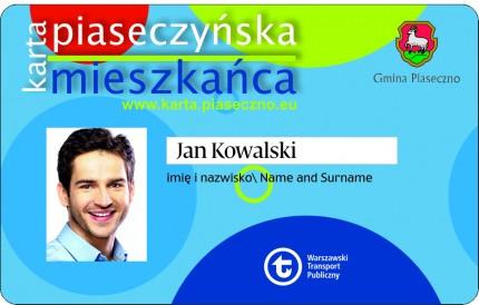 fot. Karta Piaseczyńska