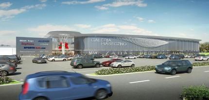 fot. Auchan Piaseczno