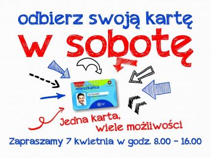 Fot. Gmina Piaseczno