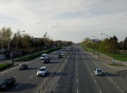 ul. Puławska