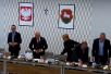 fot. Gmina Piaseczno - YouTube