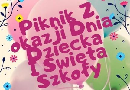 fot. Gmina Piaseczno - Piknik