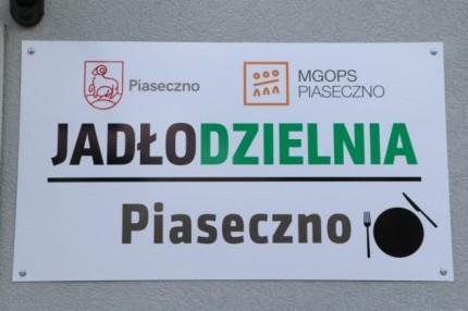 fot. Urząd Gminy Piaseczno