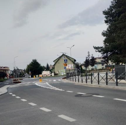 ul. Kameralna 2019