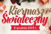 Kiermasz fot Gmina Piaseczno