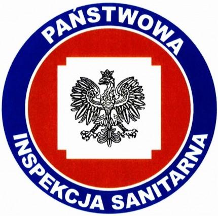 fot. PIS GOV