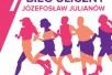 7 Bieg Uliczny Józefosław Julianów